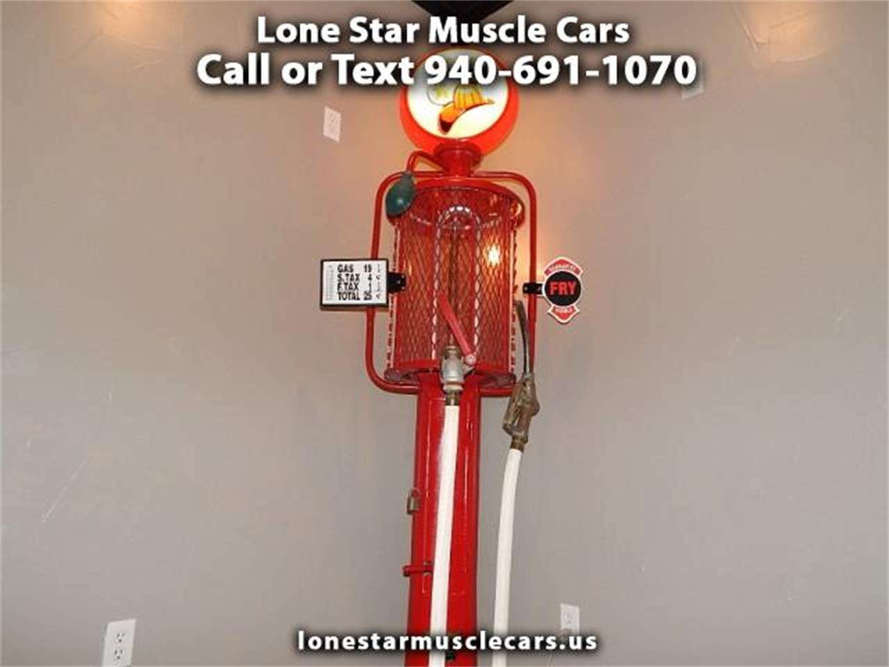 Large Picture of Classic 1920 Special Custom - L8LA