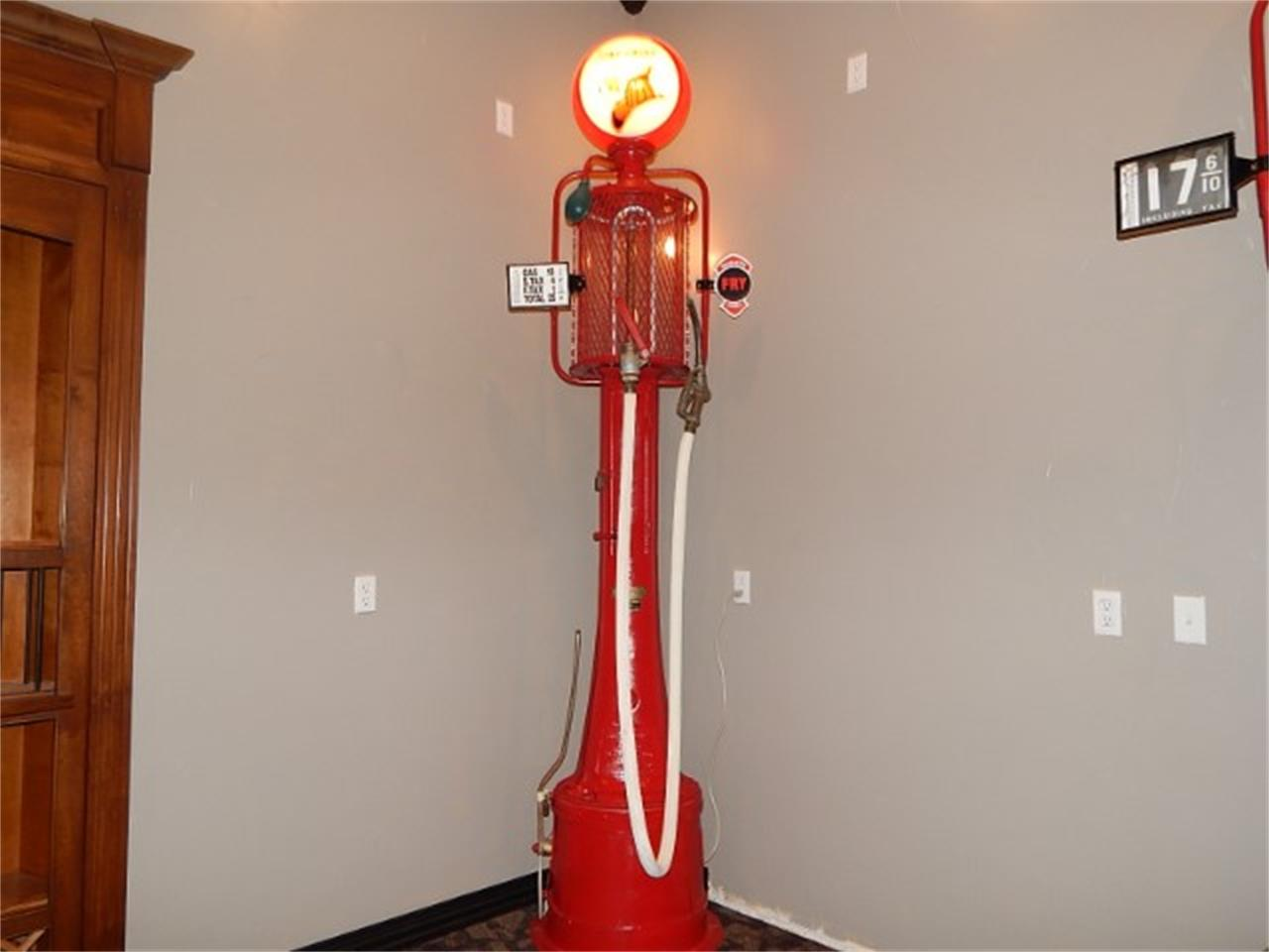 Large Picture of Classic '20 Custom located in Wichita Falls Texas - L8LA