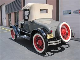 Picture of '27 Model T - LEX1