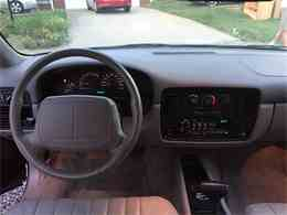 Picture of 1996 Impala SS located in Illinois - $17,000.00 - LEX3