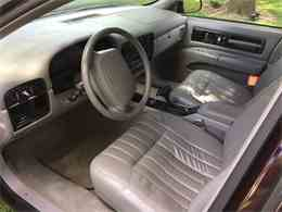 Picture of 1996 Chevrolet Impala SS located in Illinois Offered by a Private Seller - LEX3