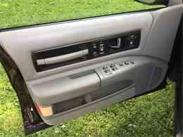 Picture of 1996 Impala SS located in Eldorado Illinois - $17,000.00 Offered by a Private Seller - LEX3