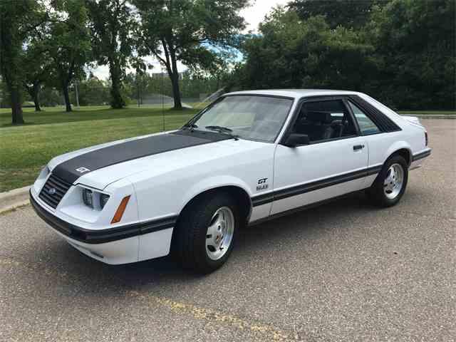Classic Cars For Sale In Calgary Alberta