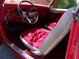Picture of '68 Camaro SS - LEX5