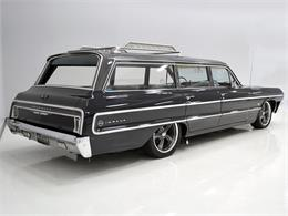 Picture of 1964 Impala - LEX8