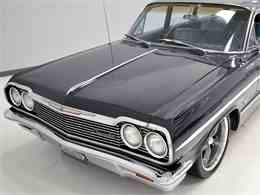 Picture of '64 Impala Offered by Harwood Motors, LTD. - LEX8