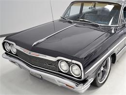 Picture of '64 Impala - $22,900.00 Offered by Harwood Motors, LTD. - LEX8