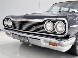 Picture of Classic '64 Impala Offered by Harwood Motors, LTD. - LEX8