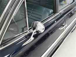 Picture of Classic 1964 Chevrolet Impala located in Ohio - $22,900.00 - LEX8