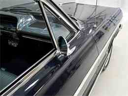 Picture of Classic '64 Impala - $22,900.00 Offered by Harwood Motors, LTD. - LEX8