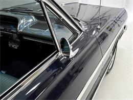 Picture of Classic '64 Impala - LEX8