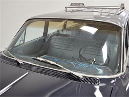 Picture of '64 Impala - $22,900.00 - LEX8