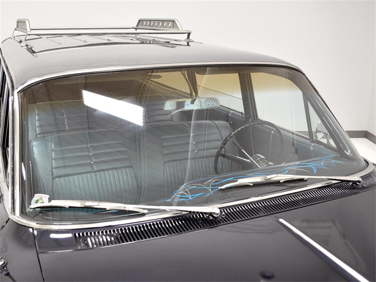 Large Picture of Classic '64 Chevrolet Impala located in Ohio - $22,900.00 - LEX8