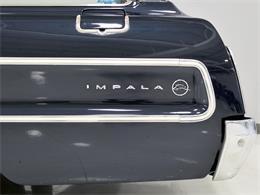 Picture of 1964 Impala - $22,900.00 - LEX8
