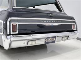 Picture of Classic '64 Chevrolet Impala located in Macedonia Ohio - $22,900.00 Offered by Harwood Motors, LTD. - LEX8