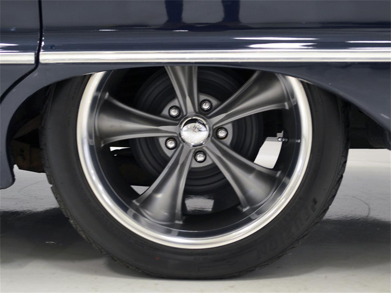 Large Picture of Classic '64 Chevrolet Impala - $22,900.00 Offered by Harwood Motors, LTD. - LEX8