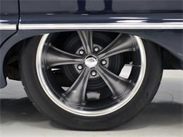 Picture of 1964 Impala Offered by Harwood Motors, LTD. - LEX8