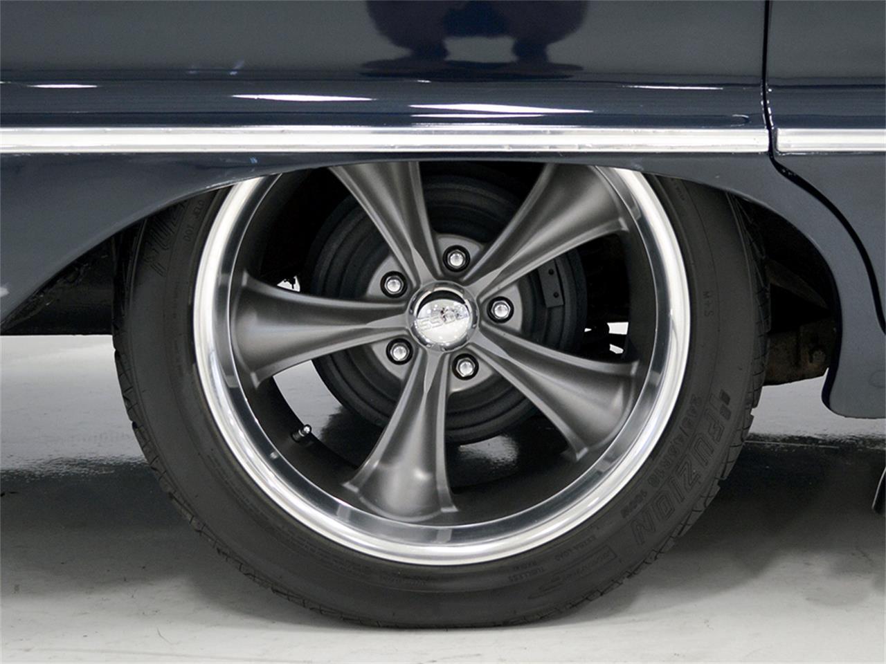 Large Picture of Classic '64 Impala - $22,900.00 - LEX8