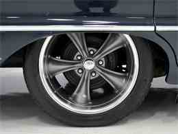 Picture of Classic 1964 Chevrolet Impala - $22,900.00 - LEX8