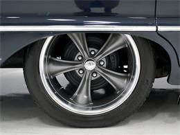 Picture of Classic 1964 Chevrolet Impala - $22,900.00 Offered by Harwood Motors, LTD. - LEX8