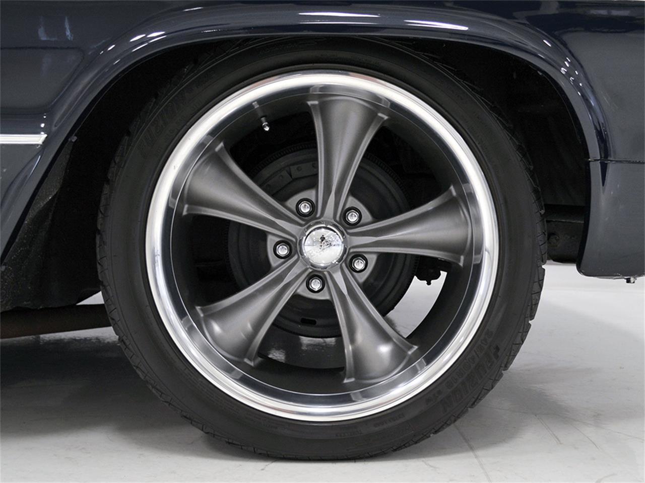 Large Picture of Classic 1964 Chevrolet Impala located in Ohio - $22,900.00 - LEX8