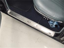 Picture of Classic 1964 Chevrolet Impala located in Ohio - $22,900.00 Offered by Harwood Motors, LTD. - LEX8