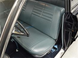 Picture of Classic 1964 Impala located in Macedonia Ohio - $22,900.00 Offered by Harwood Motors, LTD. - LEX8