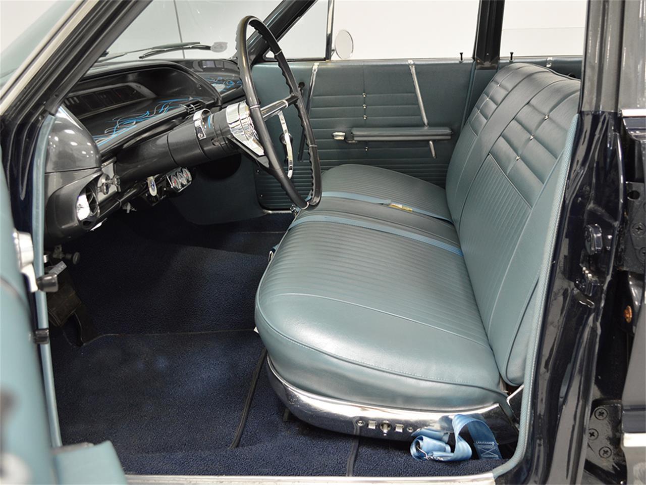 Large Picture of Classic 1964 Impala - $22,900.00 - LEX8