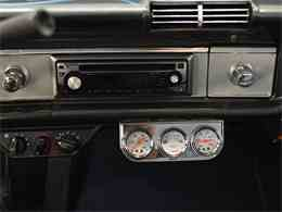 Picture of '64 Chevrolet Impala located in Macedonia Ohio - $22,900.00 Offered by Harwood Motors, LTD. - LEX8