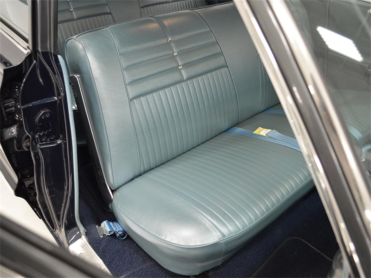 Large Picture of '64 Impala located in Ohio - LEX8