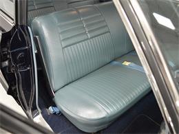 Picture of 1964 Impala located in Macedonia Ohio - $22,900.00 - LEX8