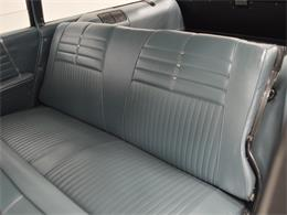 Picture of Classic '64 Chevrolet Impala - LEX8