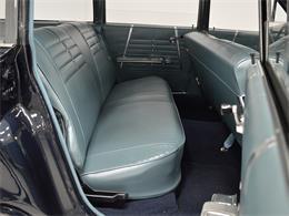 Picture of '64 Chevrolet Impala - LEX8
