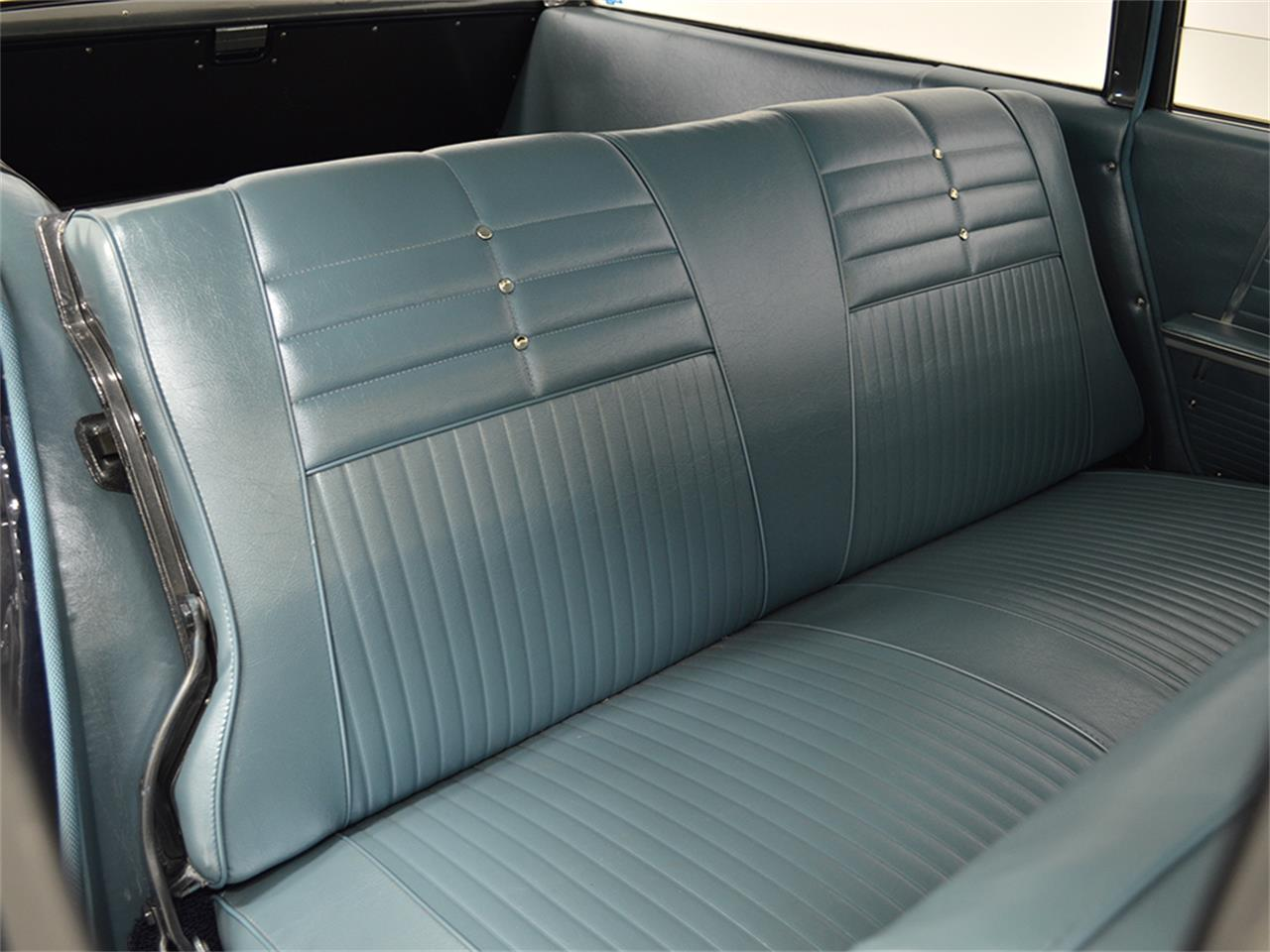 Large Picture of Classic 1964 Impala Offered by Harwood Motors, LTD. - LEX8