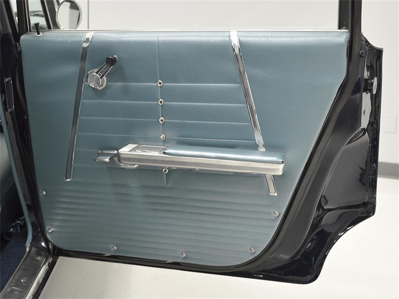 Large Picture of 1964 Chevrolet Impala - $22,900.00 - LEX8