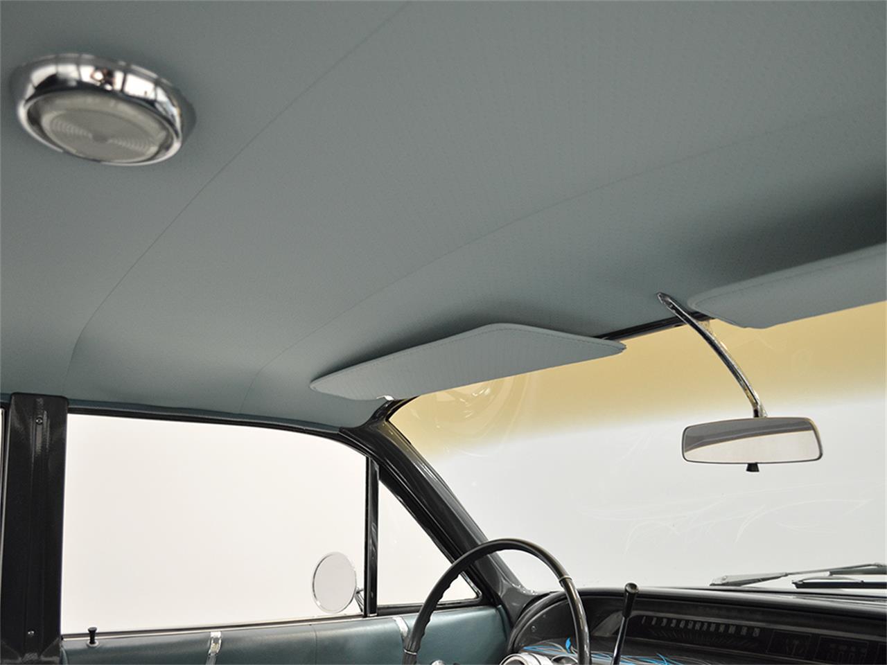 Large Picture of 1964 Chevrolet Impala - LEX8