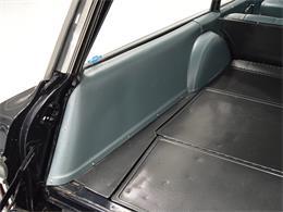 Picture of Classic '64 Chevrolet Impala located in Macedonia Ohio - $22,900.00 - LEX8