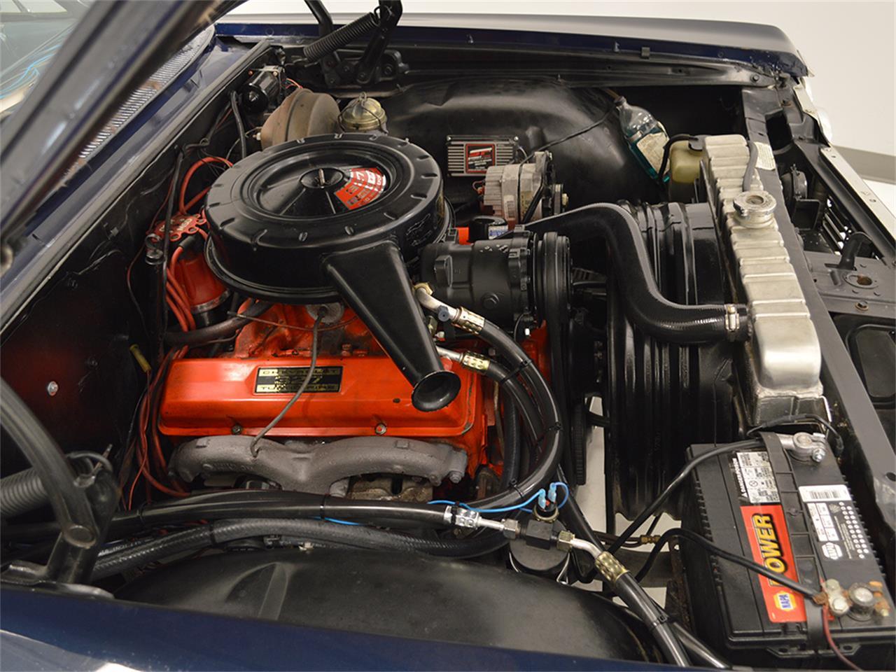 Large Picture of 1964 Chevrolet Impala located in Ohio - $22,900.00 - LEX8