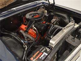 Picture of Classic 1964 Chevrolet Impala located in Macedonia Ohio - $22,900.00 - LEX8