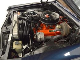 Picture of Classic '64 Chevrolet Impala - $22,900.00 Offered by Harwood Motors, LTD. - LEX8