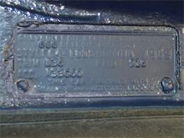 Picture of 1964 Impala located in Ohio - $22,900.00 - LEX8