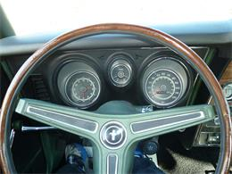Picture of 1971 Mustang Mach 1 Offered by a Private Seller - LEX9