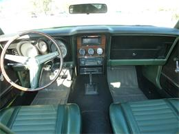 Picture of Classic 1971 Mustang Mach 1 - $24,950.00 - LEX9