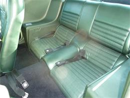 Picture of Classic 1971 Ford Mustang Mach 1 located in Saugus California Offered by a Private Seller - LEX9