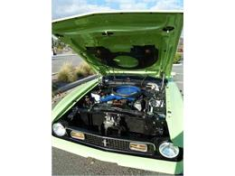 Picture of '71 Mustang Mach 1 - $24,950.00 Offered by a Private Seller - LEX9
