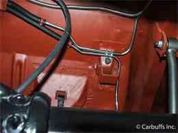 Picture of '72 Camaro - LEXG