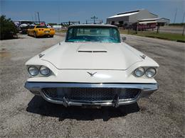 Picture of 1958 Ford Thunderbird Offered by Lone Star Muscle Cars - L8LD
