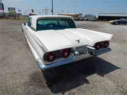 Picture of Classic '58 Ford Thunderbird located in Wichita Falls Texas - $14,900.00 - L8LD