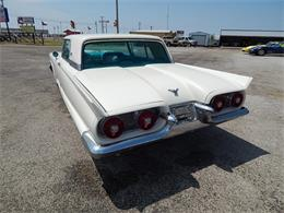 Picture of 1958 Ford Thunderbird located in Texas - $14,900.00 Offered by Lone Star Muscle Cars - L8LD