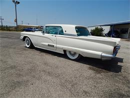 Picture of 1958 Thunderbird - $14,900.00 Offered by Lone Star Muscle Cars - L8LD